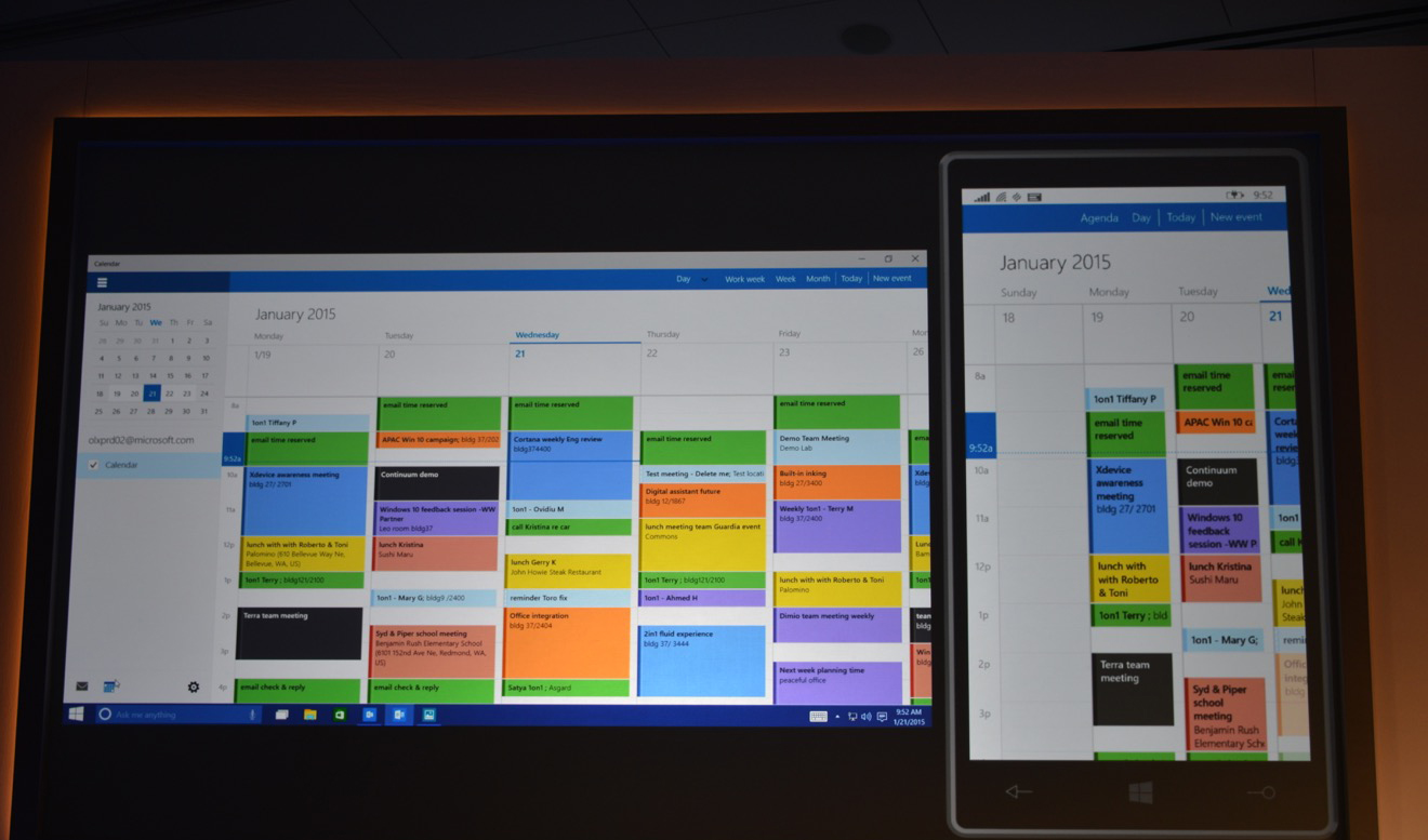 microsoft-windows-10-live-outlook-4