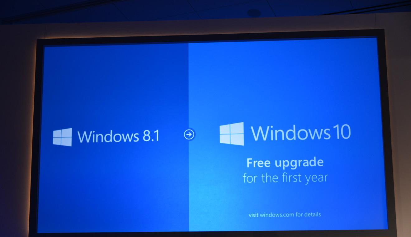microsoft-windows-10-live-verge-_0216