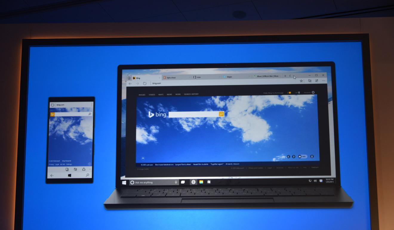 microsoft-windows-10-live-web