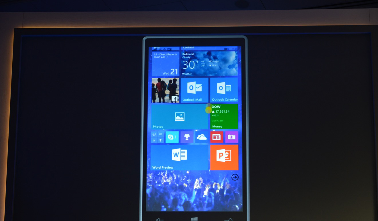 microsoft-windows-10-live