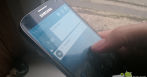 tutoriel filtrer notification android