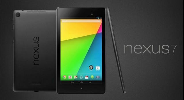 mise à jour android 5.0.2 nexus 7