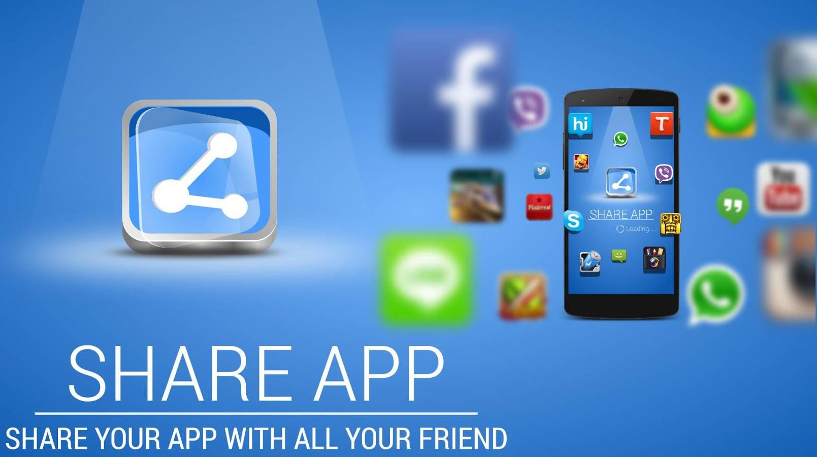 Play Store application cadeau