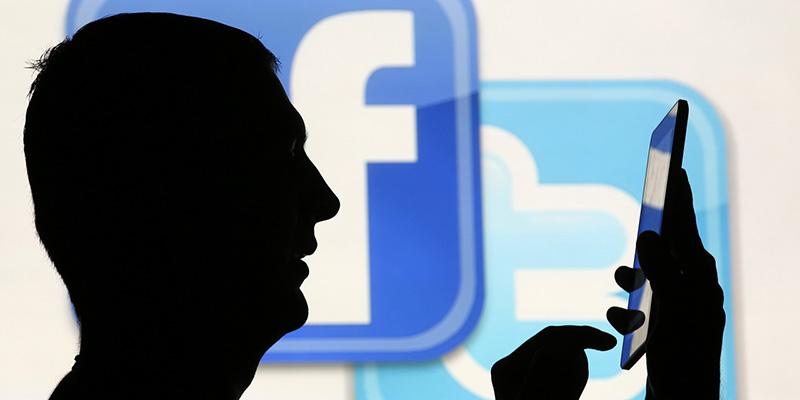 première peines prison apologie terrorisme réseaux sociaux