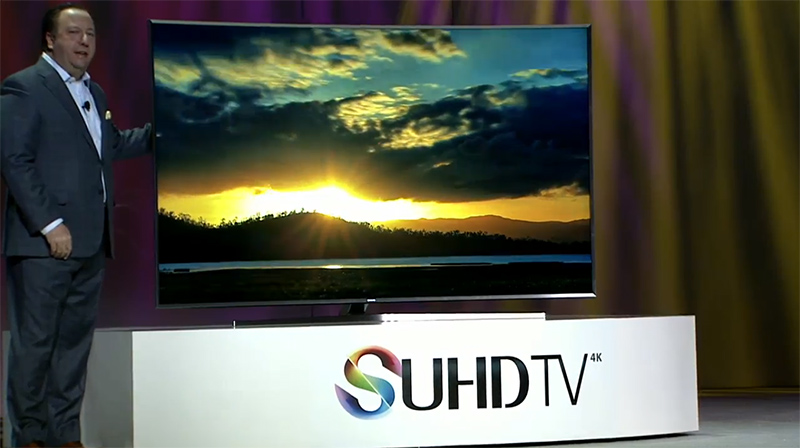 samsung-conference-ces-2015-tv-SUHD