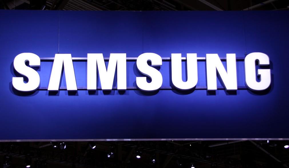 Samsung recrute un nouveau designer