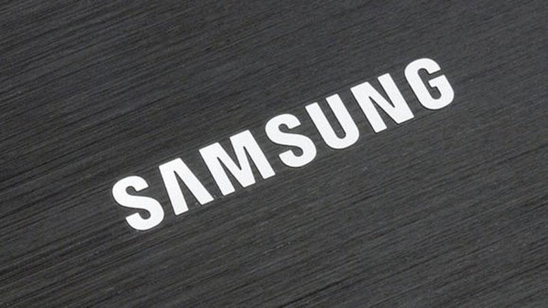 pouquoi Samsung succes 2015