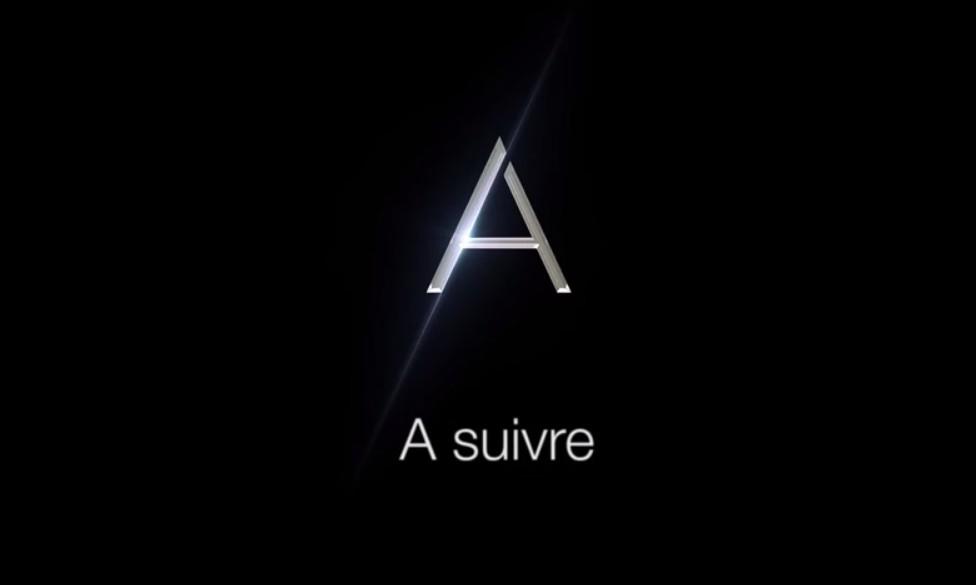 Samsung dévoile un teaser sur la venue des Galaxy A en France