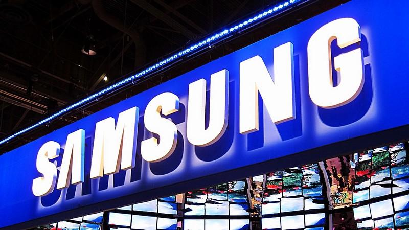 Samsung prévois beaucoup de tablettes pour 2015