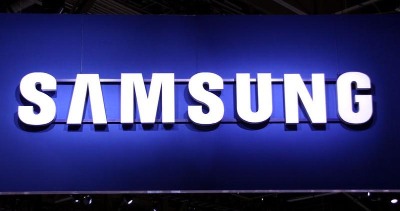Samsung galaxy e3 j3 j5 j7