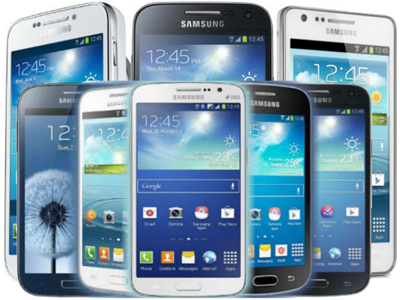 samsung  mercialise t il toujours trop de smartphones
