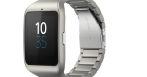 sony smartwatch 3 nouveau design ces 2015
