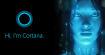 Microsoft Cortana est sur le Play Store et arrive bientôt en Europe