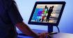 Microsoft se paie la tête d'Apple pour mettre en avant Windows 10