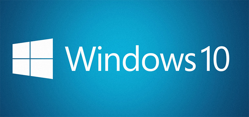 windows 10 microsoft prepare 21 janvier
