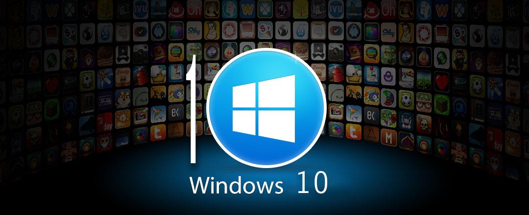 Windows 10, gratuit pour qui ?