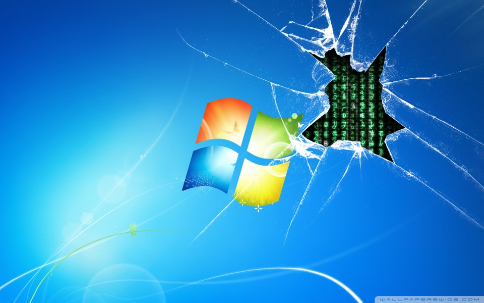 Windows 7, la fin du support
