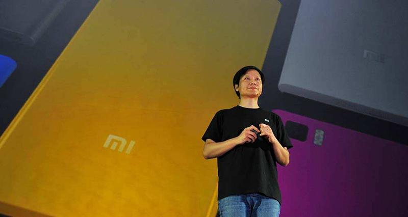 xiaomi triple nombre smartphones vendus