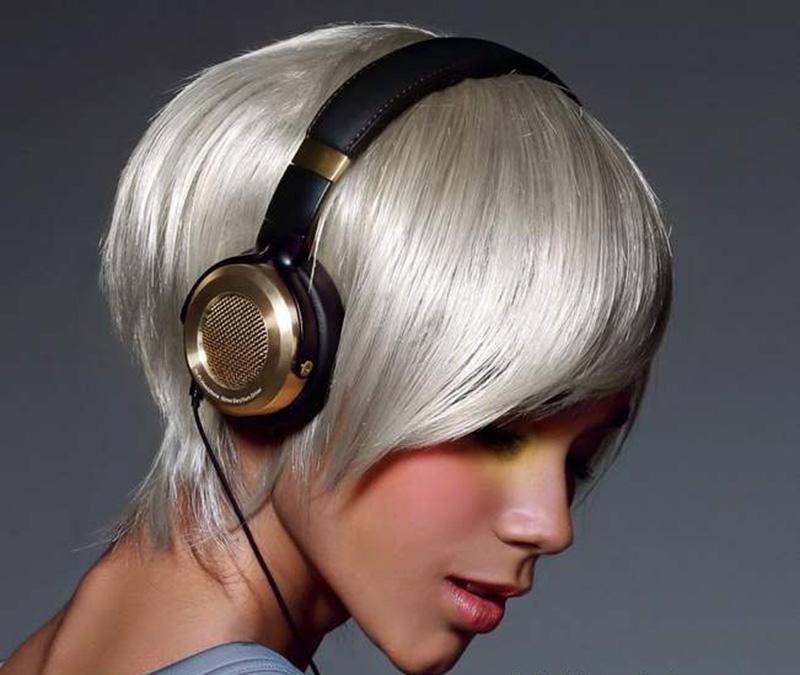 xiaomi mi headphones casque audio