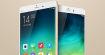 Le Xiaomi Mi Note 2 aurait un double écran incurvé comme le S7 Edge