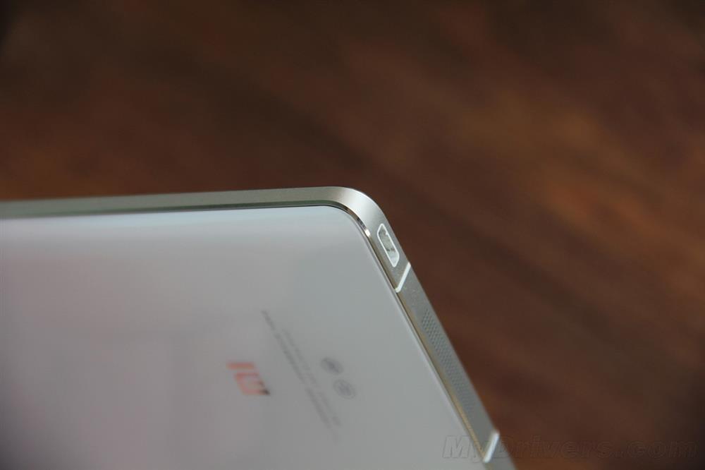 Xiaomi Mi Note USB