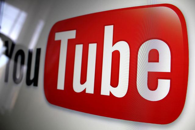 Youtube en HTML5 !