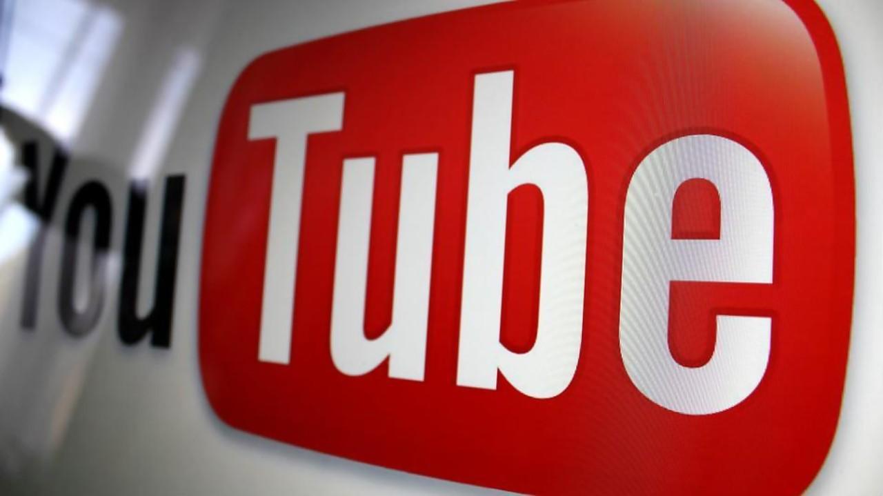 YouTube, le top des recherches vidéo