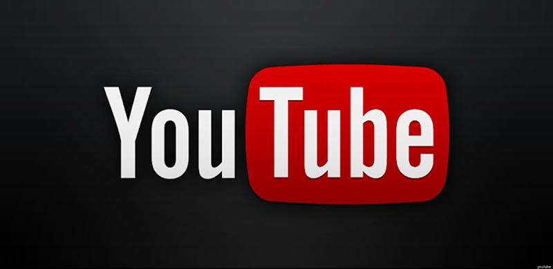 youtube supprime vidéos attentats charlie hebdo
