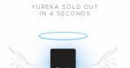 15000 smartphones vendus en 4 secondes