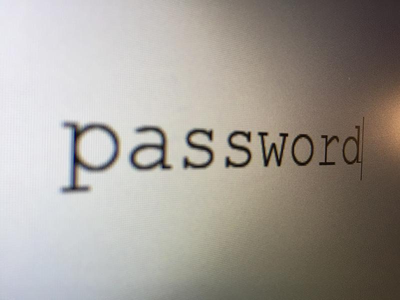 10 millions mots de passe cybersecurite
