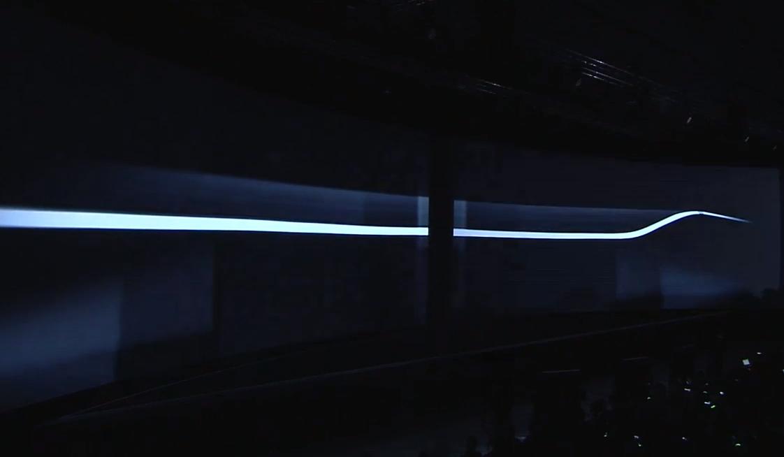 Capture d'écran 2015-03-01 à 18.37.10
