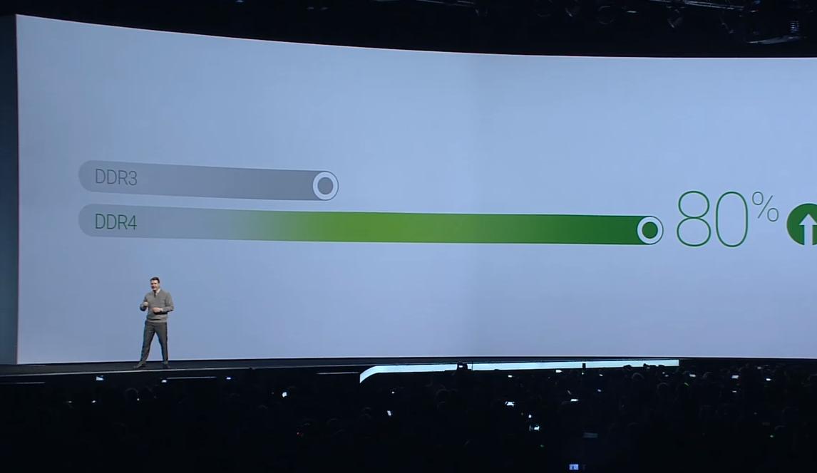 Capture d'écran 2015-03-01 à 18.54.28