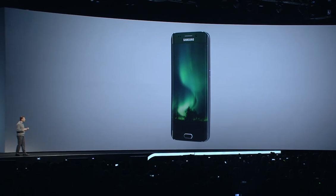 Capture d'écran 2015-03-01 à 18.55.39