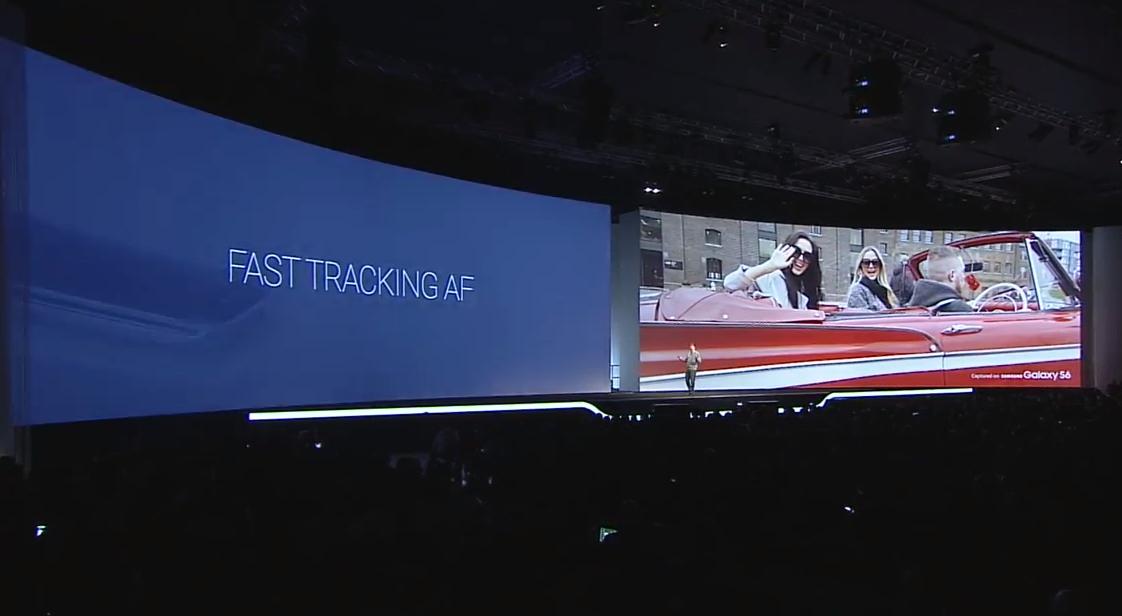 Capture d'écran 2015-03-01 à 19.05.33