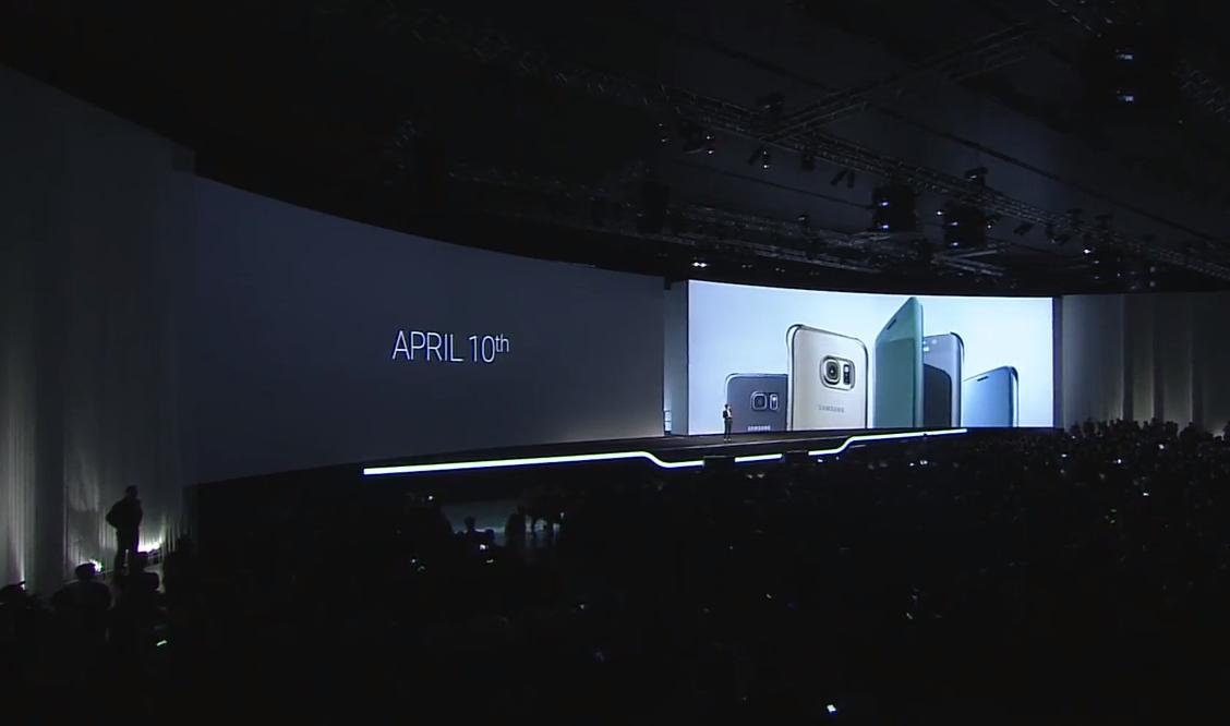 Capture d'écran 2015-03-01 à 19.13.48