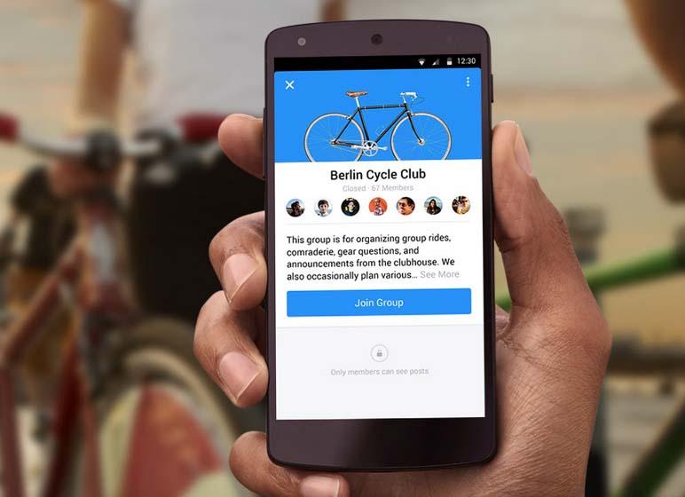 facebook concurrencer bon coin ebay