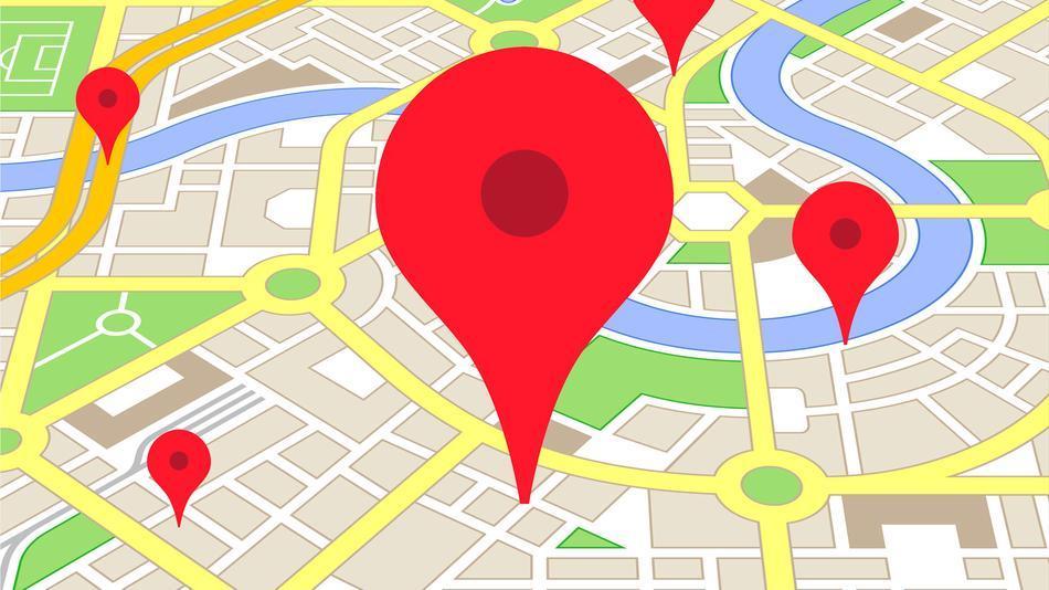 tutoriel comment améliorer la précision de votre GPS