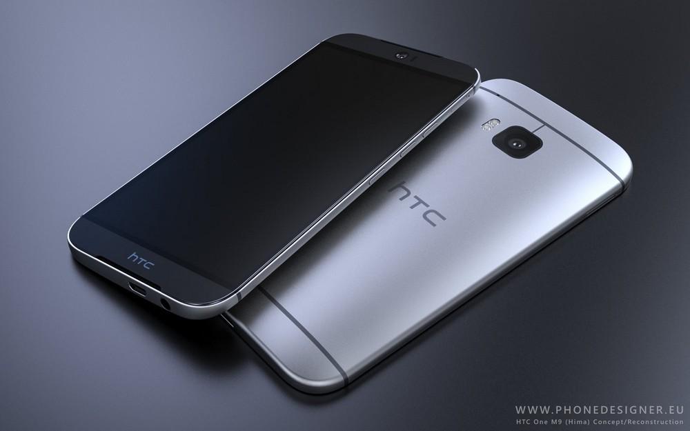 HTC-One-M9-rendus