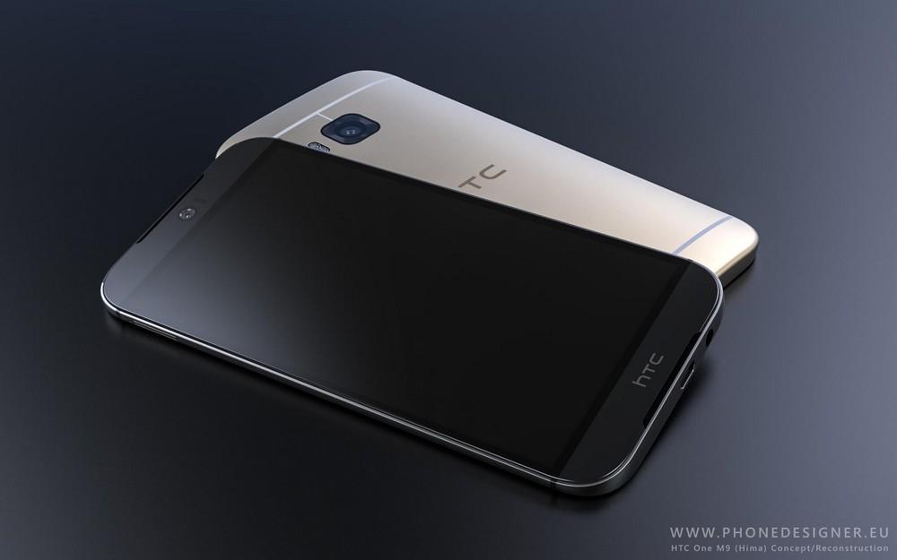 HTC-One-M9-rendus2