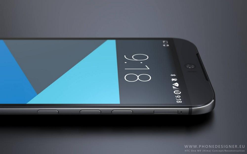 HTC-One-M9-rendus3
