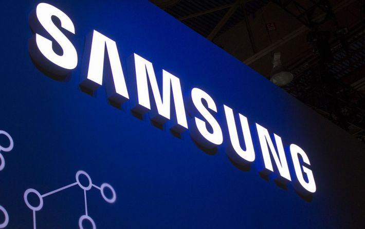 Samsung se moque de apple et microsoft