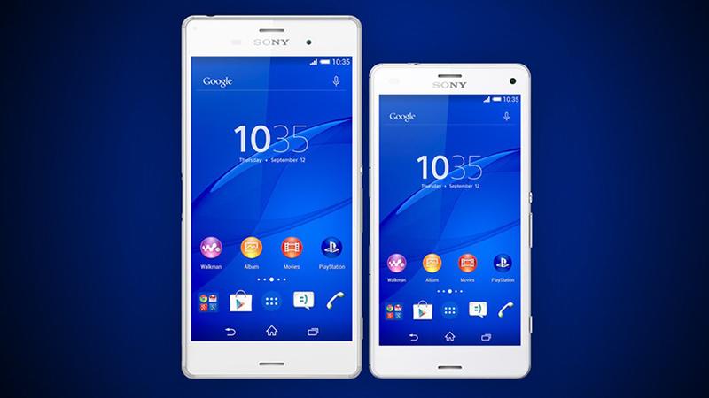 grands smartphones vs petits