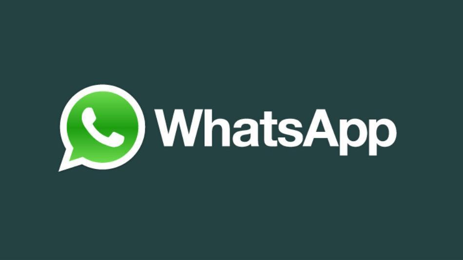 WhatsApp appels vocaux