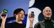 Xiaomi : ses utilisateurs passent plus de temps sur les applications que les utilisateurs iPhone