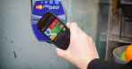 android pay concurrent apple pay google io
