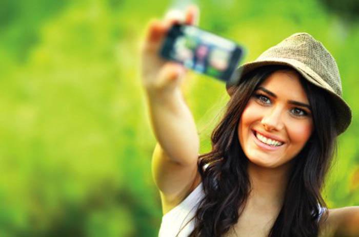 qualite photo devant autonomie choix smartphone