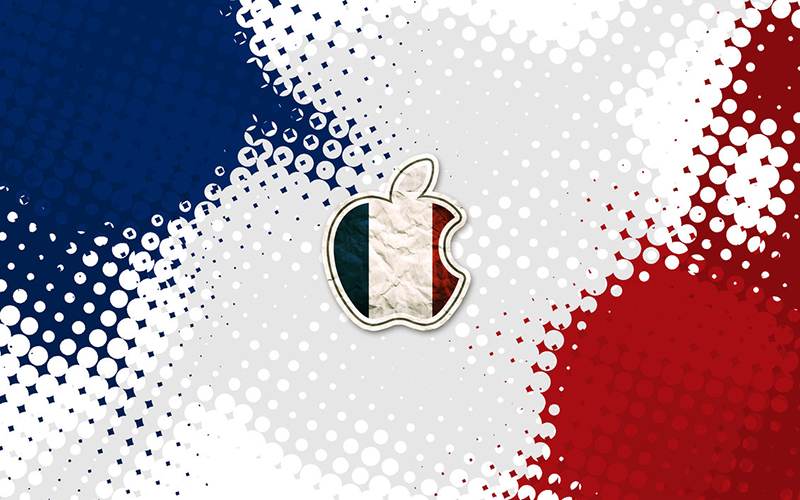 apple android france
