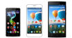 archos smartphone mwc 2015 moins 200e