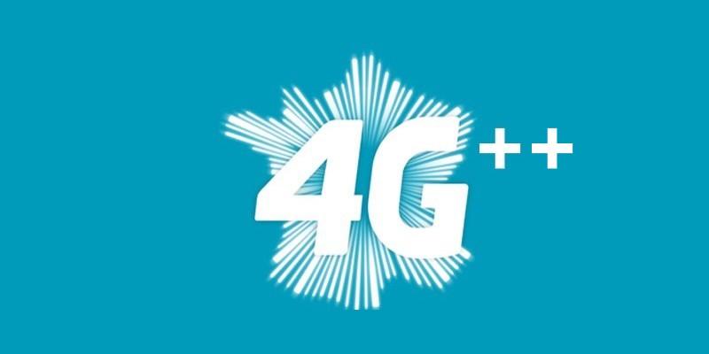 4G++ pour 2015 avec Bouygues telecom