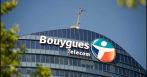 Bouygue Telecom